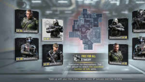 Call of Duty Mobile: Guy totally crushes it in free-for-all mode