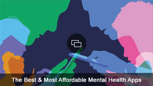 The-Best-Most-Affordable-Mental-Health-Apps-embed-