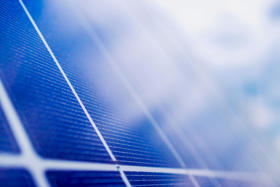 RMTD to purchase hybrid buses for Earth Day