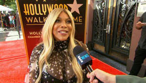 Wendy Williams Speaks Out Amid Fans' Concerns Over On-Air Behavior
