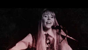 "You're listening to Joni Mitchell perform ""I Don't Know Where I Stand"" live at Canterbury House: Ann Arbor, MI (Oct 27, 1967). Joni Mitchell Archives Volume 1: The Early Years (1963-1967) is available for pre-order https://JM.lnk.to/JMAVol1  🔔 Subscribe to the Joni Mitchell channel and ring the bell for breaking news, exclusive audio releases and merchandise, and updates from the Joni Mitchell Archives https://JM.lnk.to/YouTubeSubscribe  Stay In Touch with Joni … 🌎 Website https://jonimitchell.com/ 🎨 Instagram https://www.instagram.com/jonimitchell 🚕 Facebook https://www.facebook.com/jonimitchell 🎹 Twitter https://twitter.com/jonimitchell ✉️ Email Sign Up https://www.rhino.com/jonimitchellemail  *******************  Welcome to the official YouTube channel of Joni Mitchell, whose songs ""River,"" ""Both Sides Now,"" ""California,"" and albums 'Clouds,' 'Ladies of the Canyon' and 'Blue' compose only a fragment of a multi-disciplinary artistic output that has been embraced across generations, inspired multitudes of artists, and earned every conceivable accolade.   One of the world's most remarkable and beloved artists, Mitchell has influenced musicians across a vast cross-section of genres with her ethereal songs that reflect social and environmental ideals. The prolific singer-songwriter-painter-poet has not only written and produced her music, but also designed most of her album covers and packaging. A journey into Joni Mitchell's artistry is one of a highly original, harmonically innovative, and emotionally charged, familiar yet fresh adventure."