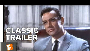 Subscribe to TRAILERS: http://bit.ly/sxaw6h Subscribe to COMING SOON: http://bit.ly/H2vZUn Subscribe to CLASSIC TRAILERS: http://bit.ly/1u43jDe Like us on FACEBOOK: http://goo.gl/dHs73 Follow us on TWITTER: http://bit.ly/1ghOWmt  Marnie Trailer - Directed by Alfred Hitchcock and starring Sean Connery, Martin Gabel, Bob Sweeney, Milton Selzer, Alan Napier. Marnie is a beautiful kleptomaniac who's in love with the business man Mark Rutland. Marnie who is a compulsive thief is being watched by her new boss Mark who suspects her of stealing from him and thus decides to blackmail her in the most unusual way. A psychological thriller from Alfred Hitchcock based on a novel of the same name by Winston Graham.  Universal - 1964