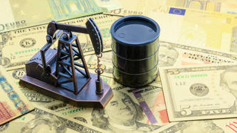 Ex-Dividend Date Ignites Demand for Marathon Oil, Refining Stocks