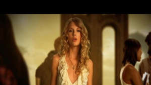 Music video by Taylor Swift performing Fifteen. (C) 2009 Big Machine Records, LLC  New single ME! (feat. Brendon Urie of Panic! At The Disco) available now. Download here: https://TaylorSwift.lnk.to/MeYD   ►Exclusive Merch: https://store.taylorswift.com   ►Follow Taylor Swift Online Instagram: http://www.instagram.com/taylorswift Facebook: http://www.facebook.com/taylorswift Tumblr: http://taylorswift.tumblr.com Twitter: http://www.twitter.com/taylorswift13 Website: http://www.taylorswift.com   ►Follow Taylor Nation Online Instagram: http://www.instagram.com/taylornation Tumblr: http://taylornation.tumblr.com Twitter: http://www.twitter.com/taylornation13