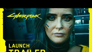 Would you rather live in peace as Mr. Nobody... or go down for all times in a blaze of glory?  December 10th.  #Cyberpunk2077   Cyberpunk 2077, an open-world, action-adventure story from CD PROJEKT RED, is coming to Xbox One, PlayStation 4, PC, and Google Stadia on December 10th, 2020. The game will also be playable on Xbox Series X and PlayStation 5 consoles when available.  Pre-order now: https://www.cyberpunk.net/pre-order  About the game: Cyberpunk 2077 is an open-world, action-adventure story set in Night City, a megalopolis obsessed with power, glamour and body modification. You play as V, a mercenary outlaw going after a one-of-a-kind implant that is the key to immortality. You can customize your character's cyberware, skillset and playstyle, and explore a vast city where the choices you make shape the story and the world around you.  Learn more: https://www.cyberpunk.net  https://www.twitter.com/CyberpunkGame https://www.facebook.com/CyberpunkGame  https://www.instagram.com/CyberpunkGame https://www.discord.gg/CyberpunkGame https://www.CyberpunkGame.tumblr.com  Music:  P.T. Adamczyk feat. Olga Jankowska – Never Fade Away (SAMURAI Cover)