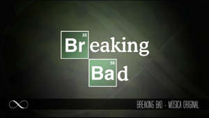 """Breaking Bad is a crime drama television series created and produced by Vince Gilligan. The show originally aired on the AMC network for five seasons, from January 20, 2008 to September 29, 2013. The main character is Walter White (Bryan Cranston), a struggling high school chemistry teacher who is diagnosed with inoperable lung cancer at the beginning of the series. He turns to a life of crime, producing and selling methamphetamine, in order to secure his family's financial future before he dies, teaming with his former student, Jesse Pinkman (Aaron Paul). The show was set and produced in Albuquerque, New Mexico.""  The Fanmade trailer music was composed by JP Quintana, except of ""Breaking Bad Theme"" (last song, -2:53- ). This video was edited by JP Quintana with Sony Vegas 13, All of the music was written with VST plugins with Cubase 7 DAW.  Thank you for watching, please subscribe for more videos.  JP TRAILERS  August 2014  www.a99.cl  www.facebook.com/a99studios"