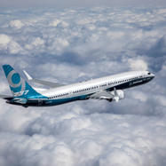 Is The Boeing 737 MAX Unsafe At Any Speed?