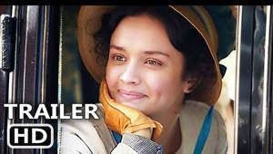 VANITY FAIR Official Trailer (2018) Olivia Cooke, Series HD © 2018 - Amazon Prime  Comedy, Kids, Family and Animated Film, Blockbuster,  Action Cinema, Blockbuster, Scifi Movie or Fantasy film, Drama...   We keep you in the know!   Subscribe now to catch the best movie trailers 2017 and the latest official movie trailer, film clip, scene, review, interview.