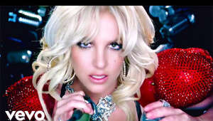 Best of Britney Spears: https://goo.gl/GtiLUb Subscribe here: https://goo.gl/srnexr  Music video by Britney Spears performing Hold It Against Me. (C) 2011 JIVE Records, a unit of Sony Music Entertainment  #BritneySpears #HoldItAgainstMe #Vevo