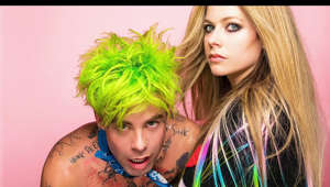 "MOD SUN ""Flames"" (Feat. Avril Lavigne) available on all platforms now Listen here: https://bignoise.ffm.to/flames  I still burn for you,  Like the sun burns in the sky. I still burn for you. I still burn for you, My whole life I've been on fire. I still burn for you. Up in flames, up in flames, light a match and put it to my name. Up in flames, I still burn for you....  Every time I think I had enough of this, I get more addicted yeah I'm so obsessed. Talk about you all the time, I am you narcissist. Well, if we burn it down you'll be my arsonist.  I'm so strung out on you I might relapse.... I'm dying for a taste, please god don't let this last.  And you've been burning all of the leaves on palm trees, I'm left with nothing more than ashes.... Falling to the ground like snowflakes, I almost wish we never happened...."