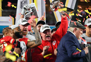 Andy Reid et al. in uniform: As coach-needy NFL teams scour the market annually, retread options often surface. Some of the best seasons in league history came at the direction of coaches whose first coaching stints ended badly. Here are the best second-chance coaching tenures in NFL history. While not every coach's second job qualifies as a true second chance, several types of circumstances allowed teams to enjoy success with a retread leader.