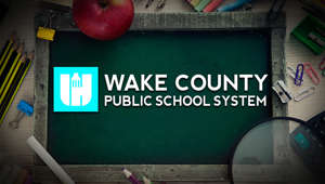 logo: Wake County leaders vote to remain in virtual learning until mid-February