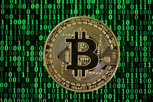 text: James Howells has contacted Newport City Council a number of times since 2014 about retrieving the hardware said to contain Bitcoins (Photo: Getty )