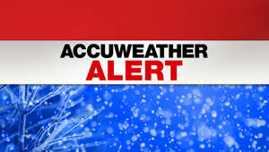 calendar: AccuWeather: Snow, ice & rain