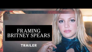 Framing Britney Spears is the story of the singer's rise as a global pop phenomenon, and how her downfall became a cruel national sport. People close to Britney Spears and lawyers connected to her controversial conservatorship reassess her pop star career as she battles her father, and the courts, for control of her life.    This new film has re-ignited a wave of support for Britney Spears under the hashtag #FreeBritney. Can it change celebrity culture?  Subscribe for more: http://www.youtube.com/skytv​​   Find #SkyTV​​ on: 👉 Twitter: https://twitter.com/skytv​​ 👉 Facebook: https://www.facebook.com/skytv​​ 👉 Instagram: https://www.instagram.com/skytv​​   About Sky: With 24 million customers across seven countries, Sky is Europe's leading media and entertainment company and is proud to be part of the Comcast group. Our 32,000 employees help connect our customers to the very best entertainment, sports, news, arts and to our own local, original content. Find out more about Sky TV on our website: http://www.sky.com