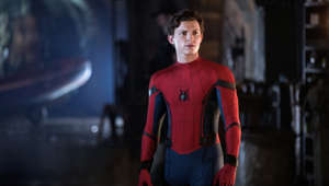 Tom Holland wearing a costume: More than just a sequel for 'Spider-Man: Homecoming' 'Spider-Man: Far From Home' answered the question every Marvel fan has after 'Avengers: Endgame', what comes after the end? The end of a chapter and the beginning of a new one, as well as being the most successful Spider-Man film to date, grossing $1.1 billion, the film sets the stage for a whole new era of Marvel films. Oh, and it's a perfectly good Spider-Man film too.