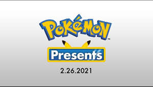 logo, company name: February 26 7:00 a.m. PDT  Set your alarms now, Trainers. We've got some exciting news to share that you won't want to miss!