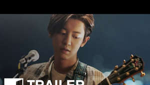 "The movie trailer with English subtitles for ""The Box"" 더 박스 (2021), brought to you by EonTalk.  Starring: Chanyeol of EXO (찬열), Cho Dal-Hwan (조달환) Release Date: Coming Soon #TheBox #더박스 #KoreanMovie  Support EonTalk on Patreon: https://www.patreon.com/eontalk Join the EonTalk Telegram group: https://t.me/eontalk Read Korean movie reviews: http://eontalk.com/  Follow me at: • YouTube: https://youtube.com/c/eontalk • Facebook: https://www.facebook.com/eontalkmovies • Instagram: https://www.instagram.com/eontalk/  For Business & Other Contacts Email: eontalk@gmail.com  Watch K-movies and the best Korean blockbusters on tvN Movies!   **Disclaimer: The images and/or videos used are not owned by EonTalk. No copyright infringement intended. © 2021 Cinepirun"