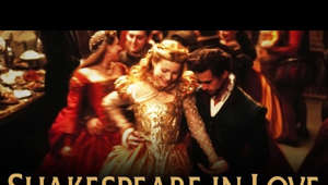 "Starring Joseph Fiennes, Ben Affleck, and Gwyneth Paltrow, 'Shakespeare in Love' showcases a young Will Shakespeare as the up and coming playwright of the time, but he has been disastrously struck by the bane of the writer's life - writer's block. His comedy ""Romeo and Ethel, the Pirate's Daughter"" isn't going anywhere and the playhouse is under threat of closure. What Will needs is a muse, and she appears in the form of the beautiful and betrothed Lady Viola. The path of true love does not run smooth for Will, but the joys and tragedy of his own life find their way onto the page in a moving, witty and spellbinding tale.   Starring, in alphabetical order: Ben Affleck, Judi Dench, Joseph Fiennes, Colin Firth, Gwyneth Paltrow, Geoffrey Rush, Tom Wilkinson  About Miramax: Miramax is a global film and television studio best known for its highly acclaimed, original content.  Connect with Miramax Online: Subscribe to Miramax on YOUTUBE: https://goo.gl/h47JXQ Follow Miramax on TWITTER: https://twitter.com/miramax Follow Miramax on INSTAGRAM: https://www.instagram.com/miramax/ Follow Miramax on PINTEREST: https://www.pinterest.com/Miramax/ Follow Miramax on TUMBLR: http://miramax.tumblr.com/ Visit Miramax on our WEBSITE: https://www.miramax.com/  Shakespeare in Love 
