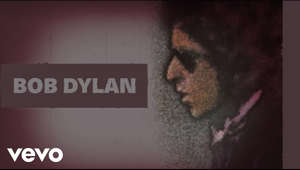 """Tangled up in Blue"" by Bob Dylan Listen to Bob Dylan: https://bobdylan.lnk.to/listenYD  Subscribe to the Bob Dylan YouTube channel: https://bobdylan.lnk.to/_subscribeYD  Follow Bob Dylan: Facebook: https://bobdylan.lnk.to/followFI Twitter: https://bobdylan.lnk.to/followTI Instagram: https://bobdylan.lnk.to/followII Website: https://bobdylan.lnk.to/followWI YouTube: https://bobdylan.lnk.to/_subscribeYD Streaming Services: https://bobdylan.lnk.to/ss_followYD  Lyrics: Early one mornin' the sun was shinin' I was layin' in bed Wondrin' if she'd changed at all If her hair was still red Her folks they said our lives together Sure was gonna be rough They never did like Mama's homemade dress Papa's bank book wasn't big enough And I was standin' on the side of the road Rain fallin' on my shoes Heading out for the east coast Lord knows I've paid some dues Gettin' through Tangled up in blue She was married when we first met Soon to be divorced I helped her out of a jam I guess But I used a little too much force We drove that car as far as we could Abandoned it out west Split up on a dark sad night Both agreeing it was best She turned around to look at me As I was walkin' away I heard her say over my shoulder We'll meet again some day On the avenue Tangled up in blue I had a job in the great north woods Working as a cook for a spell But I never did like it all that much And one day the axe just fell So I drifted down to New Orleans Where I was looking for to be employed Workin' for a while on a fishin' boat Right outside of Delacroix But all the while I was alone The past was close behind I seen a lot of women But she never escaped my mind And I just grew Tangled up in blue She was workin' in a topless place And I stopped in for a beer I just kept lookin' at the side of her face In the spotlight so clear And later on as the crowd thinned out I's just about to do the same She was standing there in back of my chair Said to me, Don't I know your name? I muttered somethin' under my breath She studied the lines on my face I must admit I felt a little uneasy When she bent down to tie the laces Of my shoe Tangled up in blue She lit a burner on the stove And offered me a pipe I thought you'd never say hello, she said You look like the silent type Then she opened up a book of poems And handed it to me Written by an Italian poet From the thirteenth century And everyone of them words rang true And glowed like burnin' coal Pourin' off of every page Like it was written in my soul From me to you Tangled up in blue I lived with them on Montague Street In a basement down the stairs There was music in the cafés at night And revolution in the air Then he started into dealing with slaves And something inside of him died She had to sell everything she owned And froze up inside And when finally the bottom fell out I became withdrawn The only thing I knew how to do Was to keep on keepin' on Like a bird that flew Tangled up in blue So now I'm goin' back again I got to get to her somehow All the people we used to know They're an illusion to me now Some are mathematicians Some are carpenters' wives Don't know how it all got started I don't know what they're doin' with their lives But me, I'm still on the road Headin' for another joint We always did feel the same We just saw it from a different point of view Tangled up in blue  #BobDylan #Folk #SingerSongwriter"