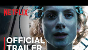graphical user interface, website: No escape, no memory, 90 minutes to live. Liz is running out of oxygen and time, in order to survive she must find a way to remember who she is. Oxygen, an Alexandre Aja movie with Mélanie Laurent. May 12th on Netflix.  SUBSCRIBE: http://bit.ly/29qBUt7  About Netflix: Netflix is the world's leading streaming entertainment service with 204 million paid memberships in over 190 countries enjoying TV series, documentaries and feature films across a wide variety of genres and languages. Members can watch as much as they want, anytime, anywhere, on any internet-connected screen. Members can play, pause and resume watching, all without commercials or commitments.  Oxygen | Official Trailer | Netflix https://youtube.com/Netflix  After waking up in a cryogenic unit, Liz fights to survive and remember who she is before her oxygen runs out.
