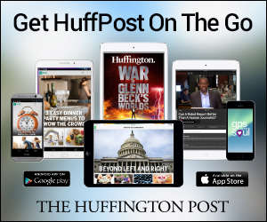 HuffingtonPost_UpsellImage