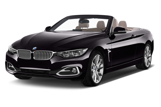 Slide 1 of 25: en-IT 2014 BMW SERIES 4