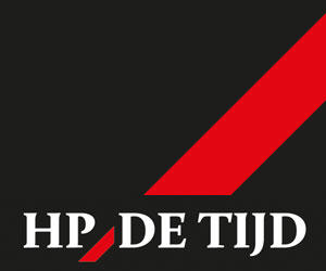 HPdeTijd Upsell - HPdeTijd