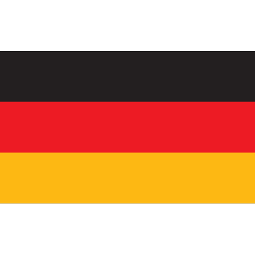 Alemania Logotipo