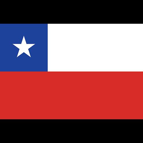 Chile Logotipo