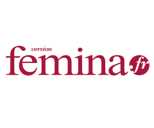 Version Femina - Publicité - Version Femina - Publicité