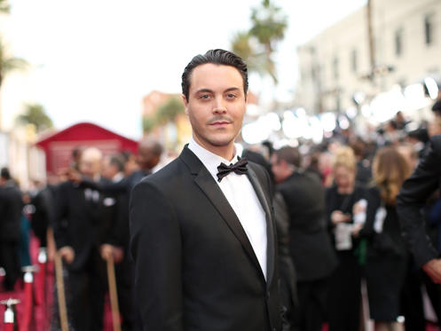 Slide 1 of 23: Jack Huston has apparently been cast as the lead in a remake of the 1959 biblical epic Ben-Hur alongside Morgan Freeman. The nephew of Angelica Huston will be donning a toga to play Judah Ben-Hur, the Jewish prince turned slave, while Morgan is set to star as Ildarin (Ilderim in the original) who teaches him chariot racing.The original film won 11 of its 12 Oscar nominations at the time, including best film and best actor for then-lead Charlton Heston, so maybe Jack can work his magic as Ben-Hur when it's released in February 2016.It's just the latest in a line of reboots being pumped out by Hollywood.Click on for the movie remakes that didn't really need to happen...
