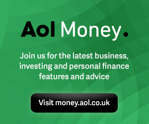 AOL Money UK