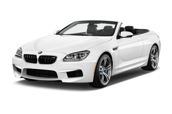 Slide 1 of 25: en-AU 2014 BMW SERIES 6