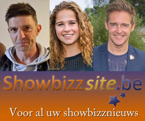 ShowBizz-Site