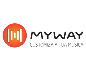 Visite o site da MyWay - MyWay