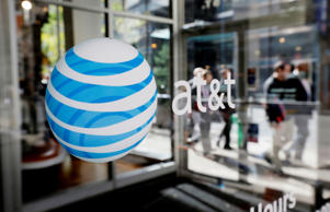 <p>AT&T unlawfully billed customers for charges originated by other companies for subscriptions to ringtones, horoscopes and text messages, a practice known as mobile cramming, the Federal Trade Commission said in a statement Wednesday.</p>
