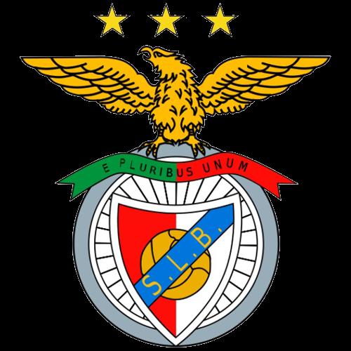 Benfica Logotipo