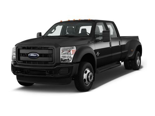 Slide 1 of 40: 2015 Ford F-450 Super Duty