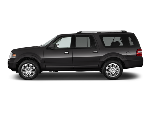 Slide 1 of 47: 2014 Ford Expedition