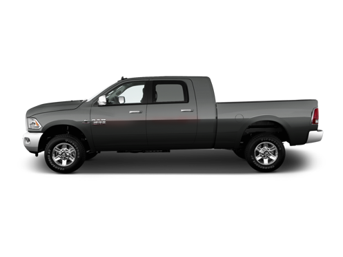 Slide 1 of 85: 2014 Ram Ram 2500 Pickup