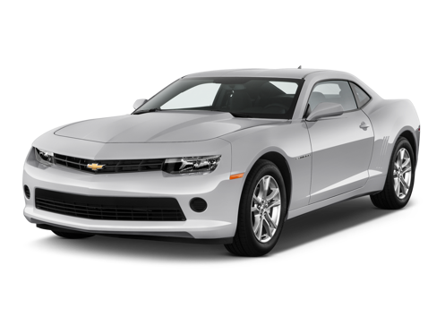 Slide 1 of 22: 2014 Chevrolet Camaro