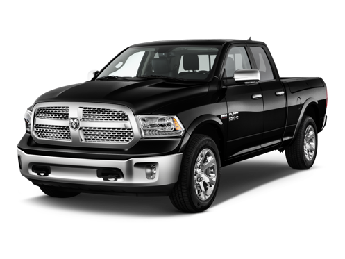 Slide 1 of 58: 2014 Ram Ram 1500 Pickup