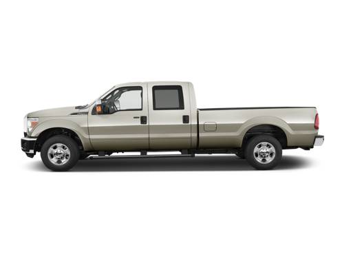 Slide 1 of 21: 2013 Ford F-250 Super Duty