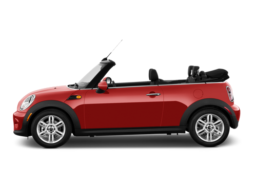 Slide 1 of 15: 2013 MINI Cooper
