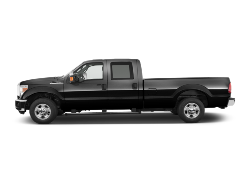Slide 1 of 21: 2011 Ford F-250 Super Duty