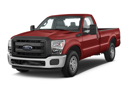 Slide 1 of 17: 2015 Ford F-250 Super Duty