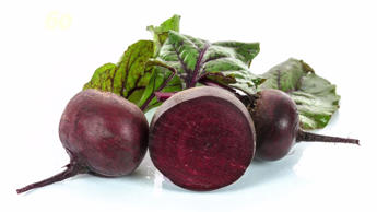 Beet Juice Might be the Secret to Staying Young