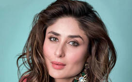 Kareena inaugurates Bengaluru International Film fest
