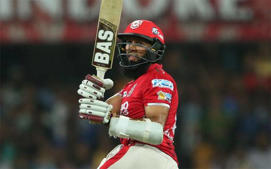 Amla wins hearts after whirlwind hundred: